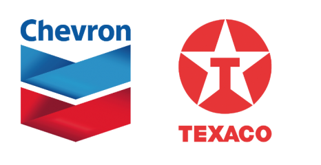 Texaco engine oils and lubricants - Lubtec OÜ - Manufacturing